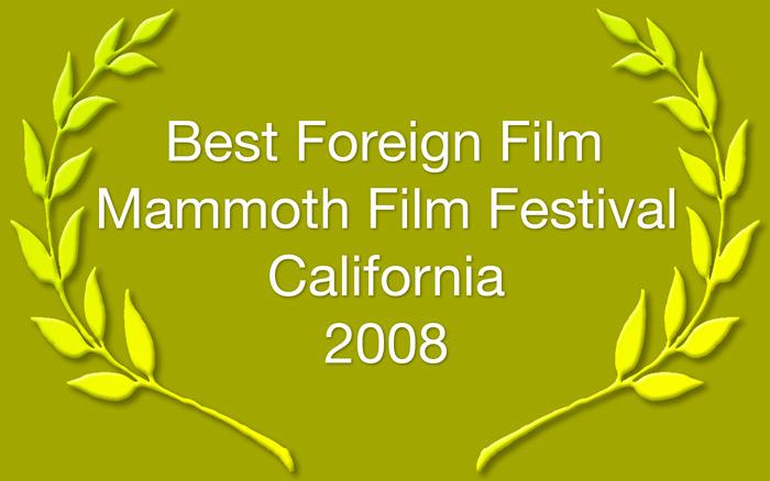 Award_31.jpg
