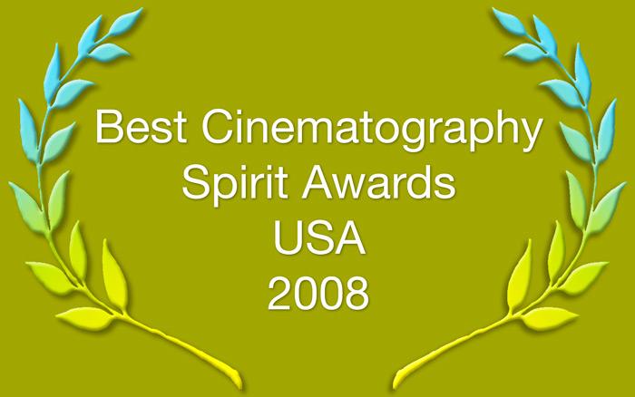 Nomination-Leaves_02.jpg