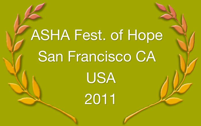 NAm_Leaves_Template_ASHA-Fest.-of-Hope.jpg