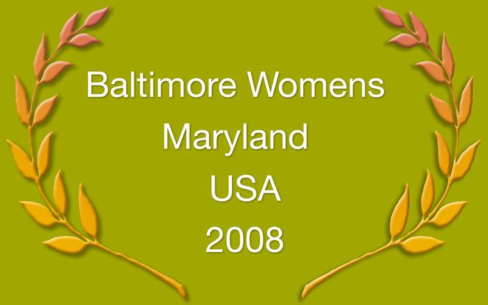 NAm_Leaves_Template_Baltimore-Womens.jpg
