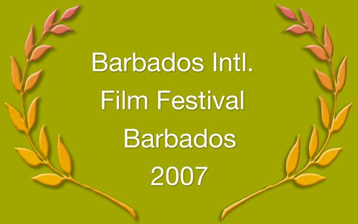 NAm_Leaves_Template_Barbados-Intl..jpg