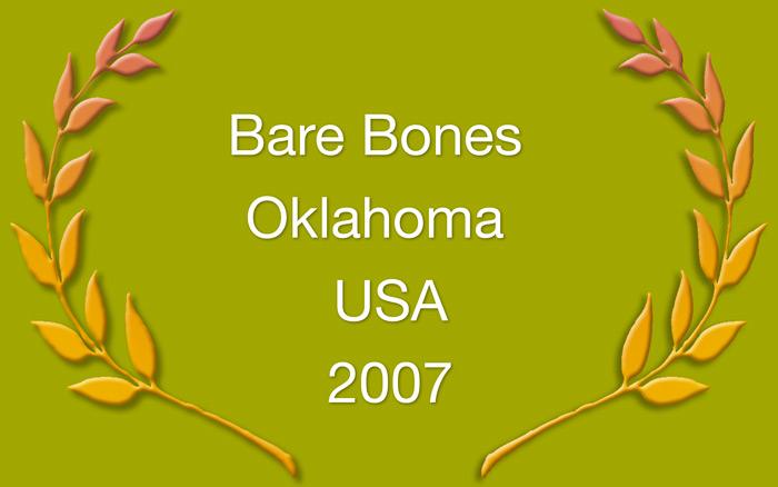 NAm_Leaves_Template_Bare-Bones.jpg