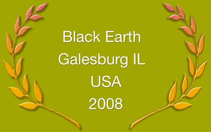 NAm_Leaves_Template_Black-Earth.jpg