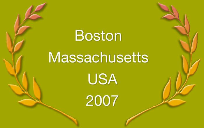 NAm_Leaves_Template_Boston.jpg
