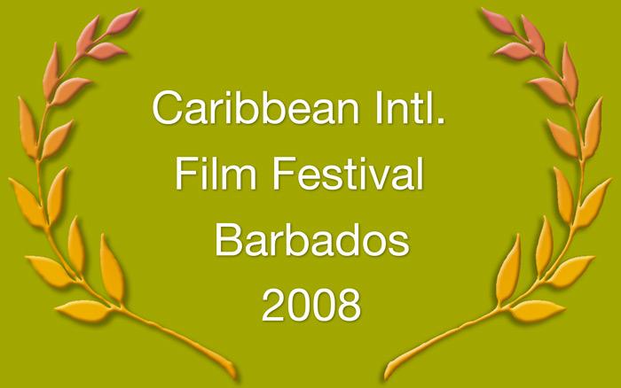 NAm_Leaves_Template_Caribbean-Intl..jpg