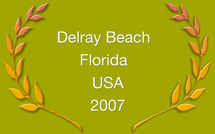 NAm_Leaves_Template_Delray-Beach.jpg