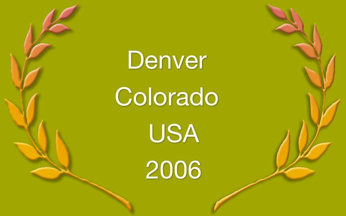 NAm_Leaves_Template_Denver.jpg