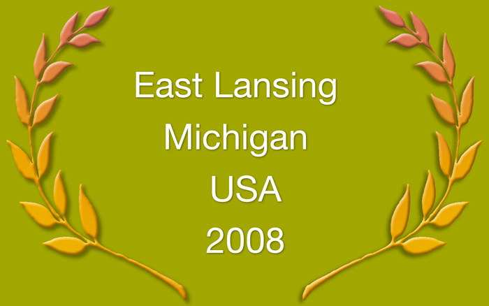 NAm_Leaves_Template_East-Lansing.jpg
