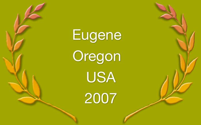 NAm_Leaves_Template_Eugene.jpg