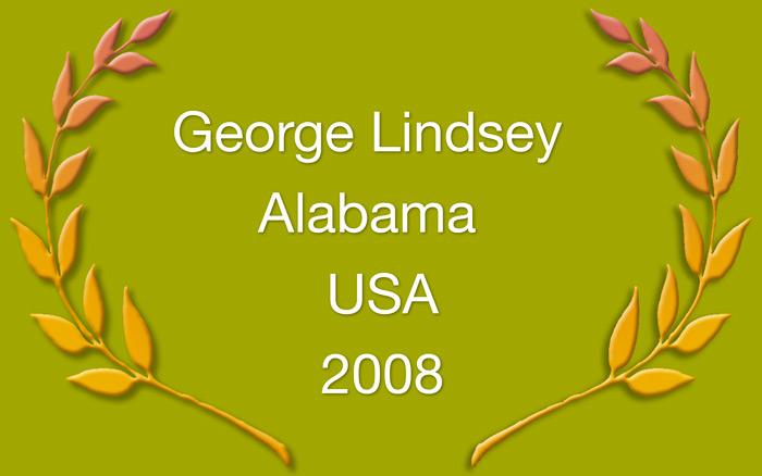 NAm_Leaves_Template_George-Lindsey.jpg
