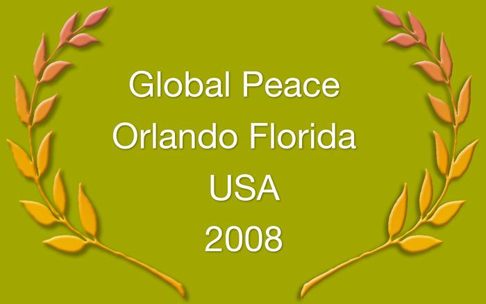 NAm_Leaves_Template_Global-Peace.jpg