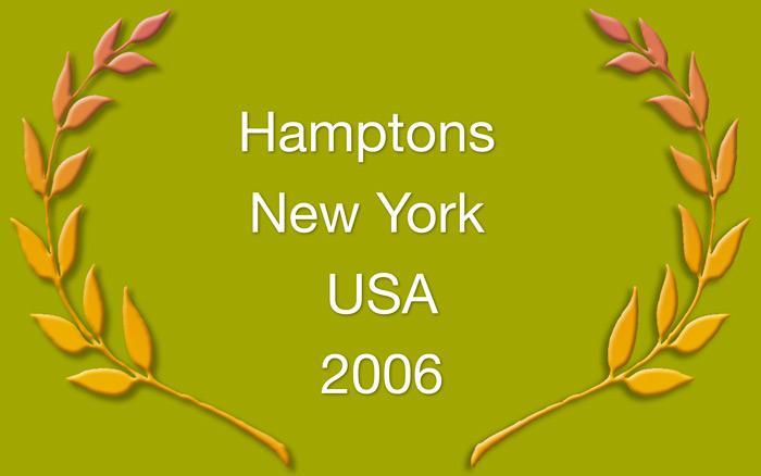 NAm_Leaves_Template_Hamptons.jpg