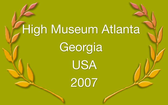 NAm_Leaves_Template_High-Museum-Atlanta.jpg