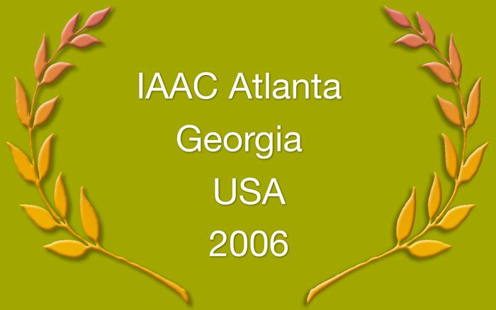 NAm_Leaves_Template_IAAC-Atlanta.jpg