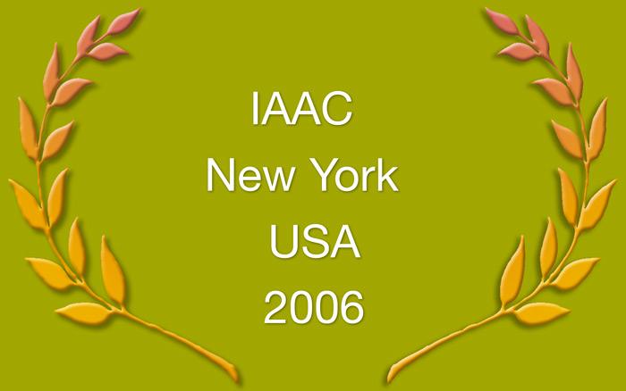 NAm_Leaves_Template_IAAC.jpg