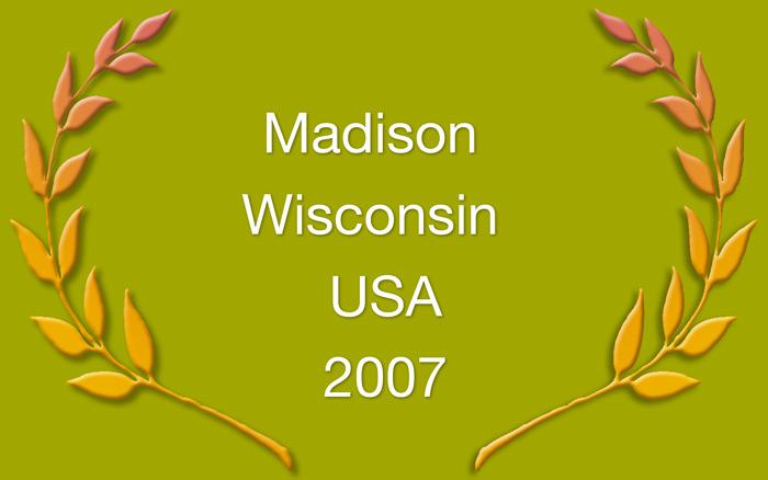 NAm_Leaves_Template_Madison.jpg