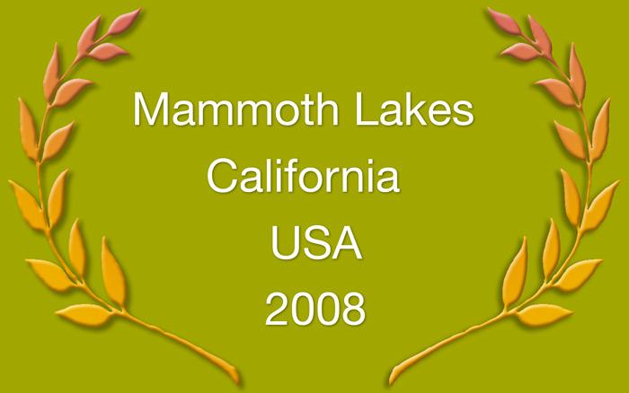 NAm_Leaves_Template_Mammoth-Lakes.jpg