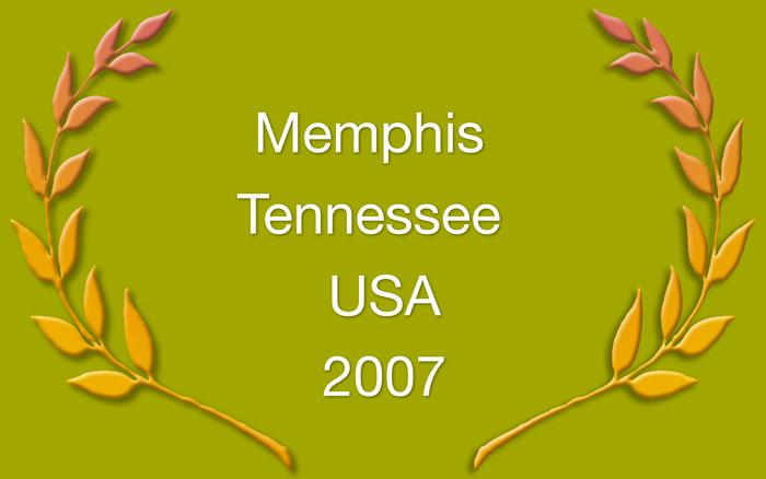 NAm_Leaves_Template_Memphis.jpg