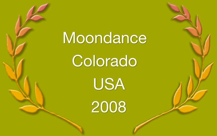 NAm_Leaves_Template_Moondance.jpg