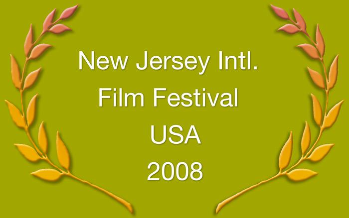 NAm_Leaves_Template_New-Jersey-Intl..jpg