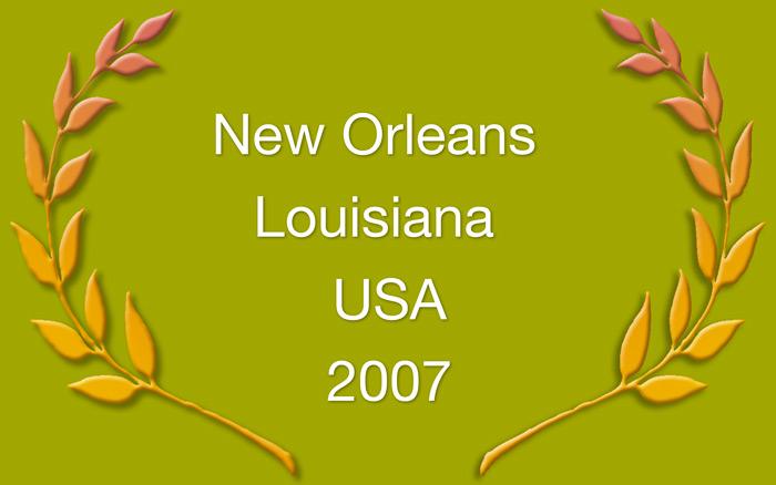NAm_Leaves_Template_New-Orleans.jpg