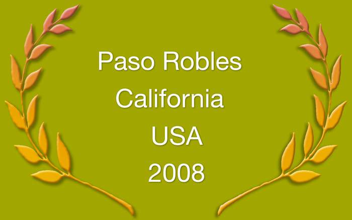 NAm_Leaves_Template_Paso-Robles.jpg