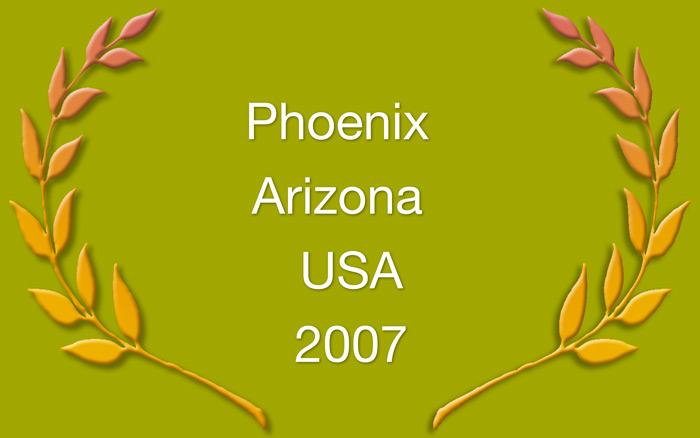 NAm_Leaves_Template_Phoenix.jpg