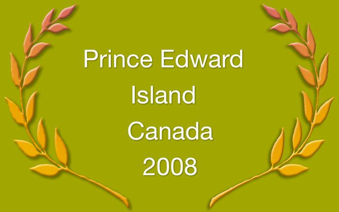 NAm_Leaves_Template_Prince-Edward.jpg