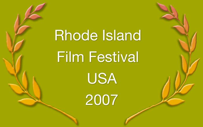 NAm_Leaves_Template_Rhode-Island.jpg