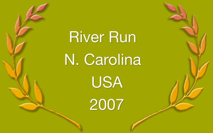 NAm_Leaves_Template_River-Run.jpg