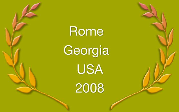 NAm_Leaves_Template_Rome.jpg