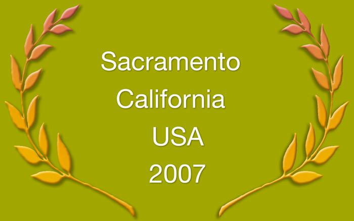 NAm_Leaves_Template_Sacramento.jpg