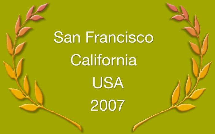 NAm_Leaves_Template_San-Francisco.jpg
