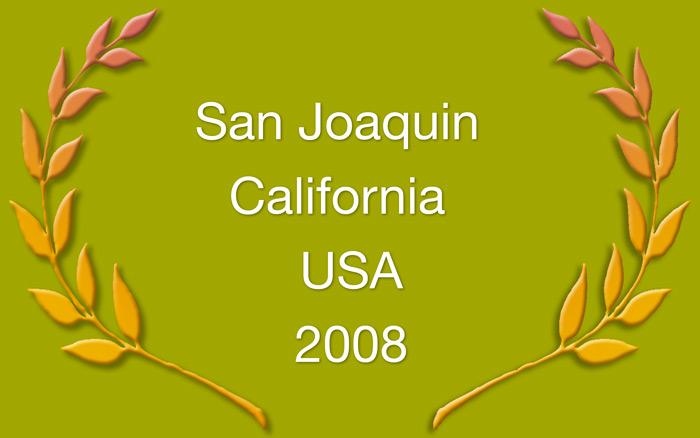 NAm_Leaves_Template_San-Joaquin.jpg