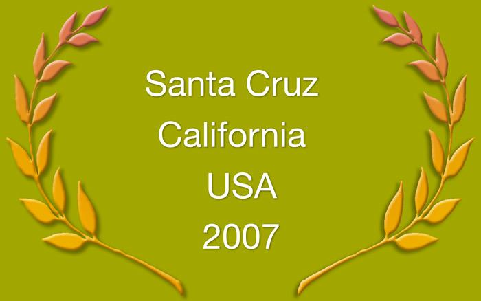NAm_Leaves_Template_Santa-Cruz.jpg