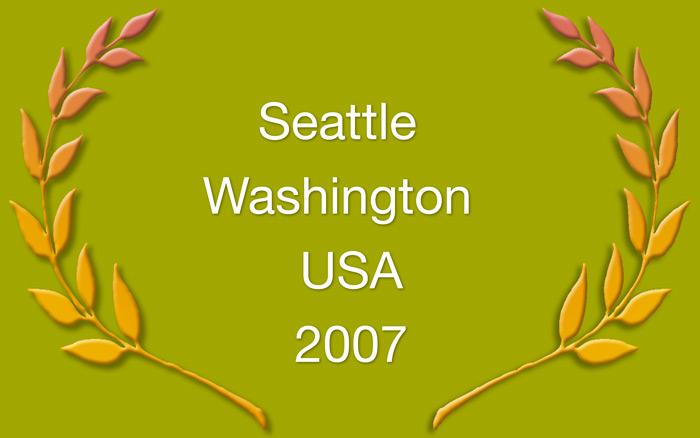 NAm_Leaves_Template_Seattle.jpg