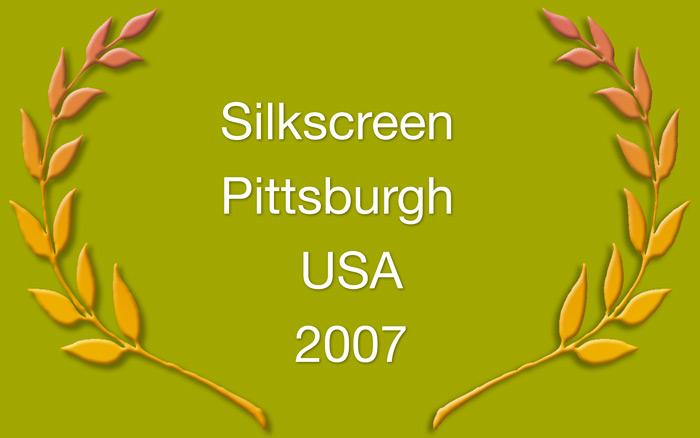 NAm_Leaves_Template_Silkscreen.jpg