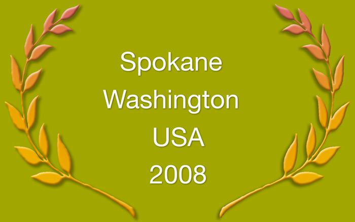 NAm_Leaves_Template_Spokane.jpg