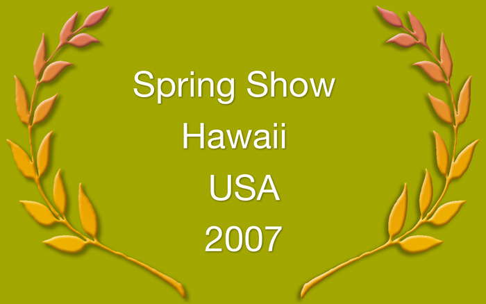 NAm_Leaves_Template_Spring-Show.jpg