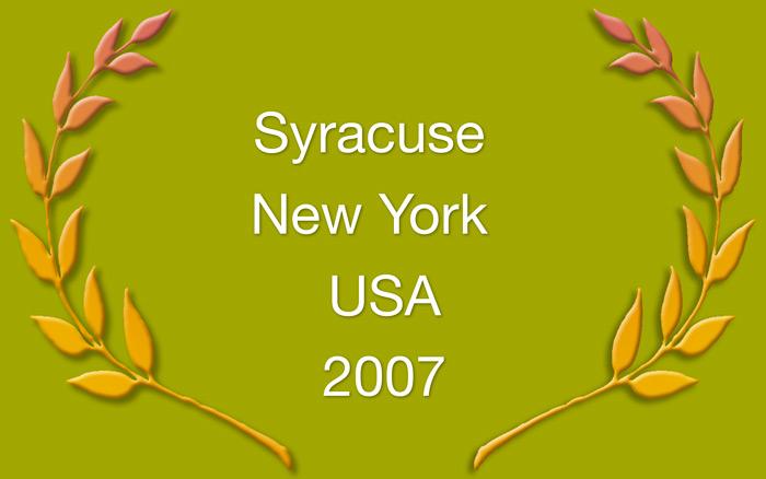 NAm_Leaves_Template_Syracuse.jpg