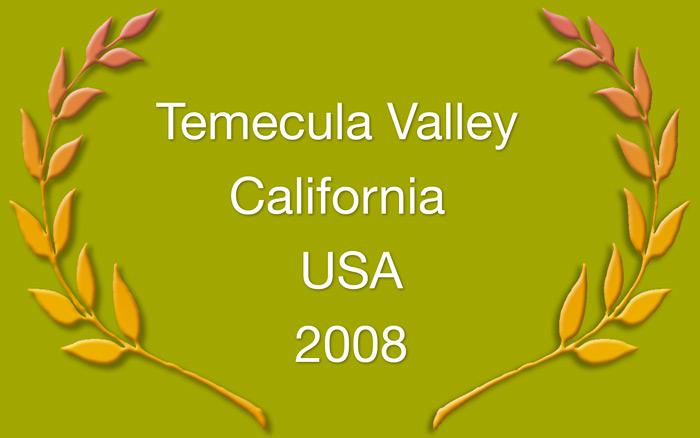 NAm_Leaves_Template_Temecula-Valley.jpg