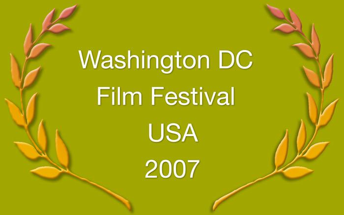 NAm_Leaves_Template_Washington-DC.jpg