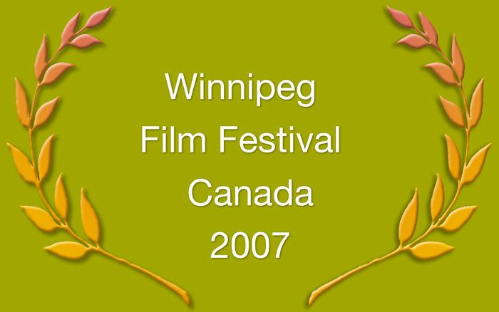 NAm_Leaves_Template_Winnipeg.jpg