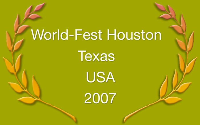 NAm_Leaves_Template_World-Fest-Houston.jpg