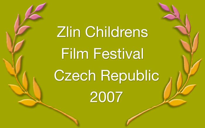 Europe_Leaves_Template_Zlin-Childrens.jpg