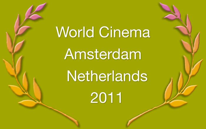 Europe_Leaves_Template_World-Cinema.jpg