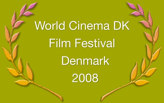 Europe_Leaves_Template_World-Cinema-DK.jpg