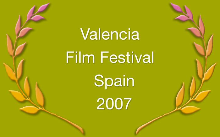 Europe_Leaves_Template_Valencia.jpg