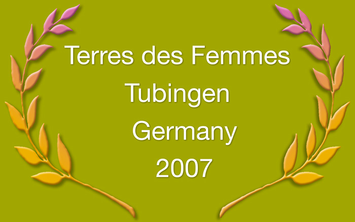 Europe_Leaves_Template_Terres-des-Femmes.jpg
