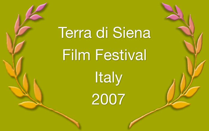 Europe_Leaves_Template_Terra-di-Siena.jpg